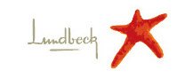 lundeck