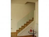 Design+Decoration / Ground floor Vrilissia